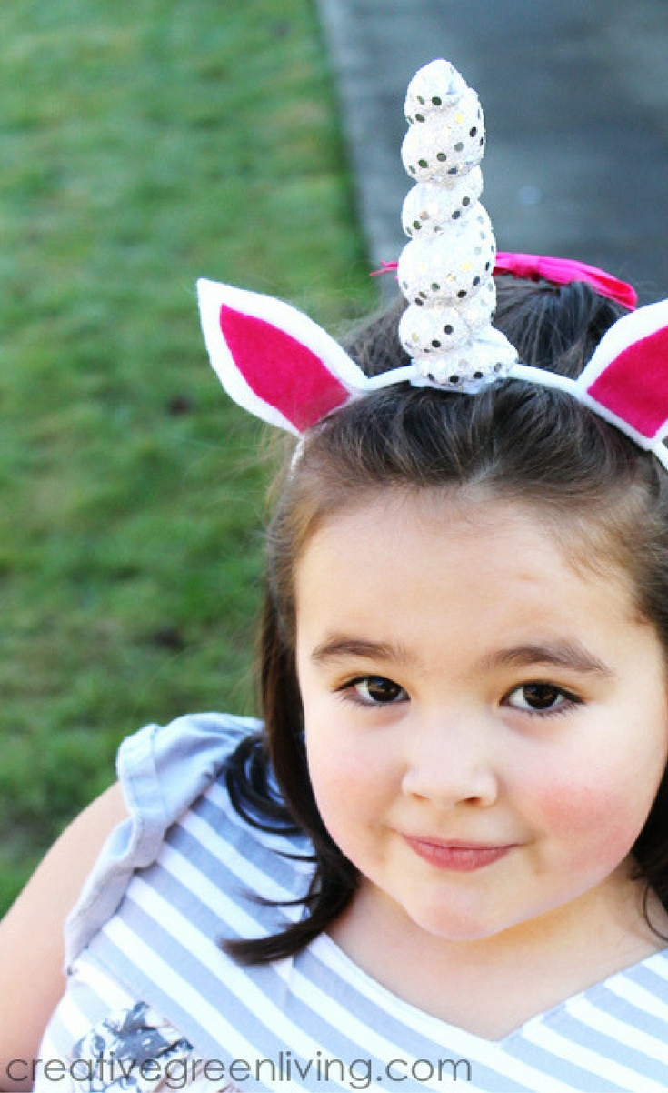 So far everyone who has seen these headbands has loved them- girls, boys and adults alike!
