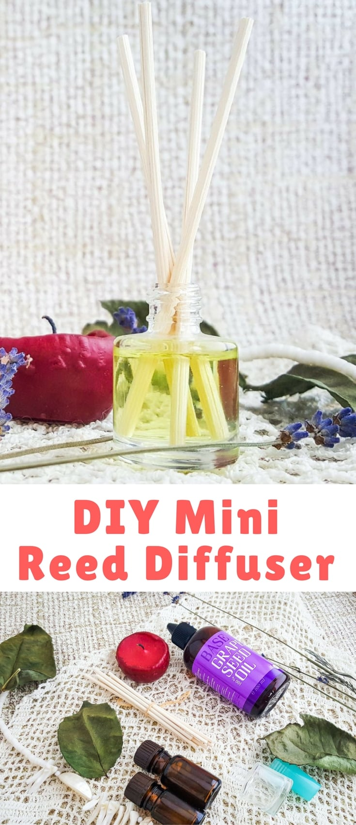 My number one tool for using essential oils at home is trough ultrasonic diffuser whichgenerates really relaxingcool mist. But there are special places like bathroom or pantry which require constant odor control rather than occasional avalanche ofconcentrated scent.
