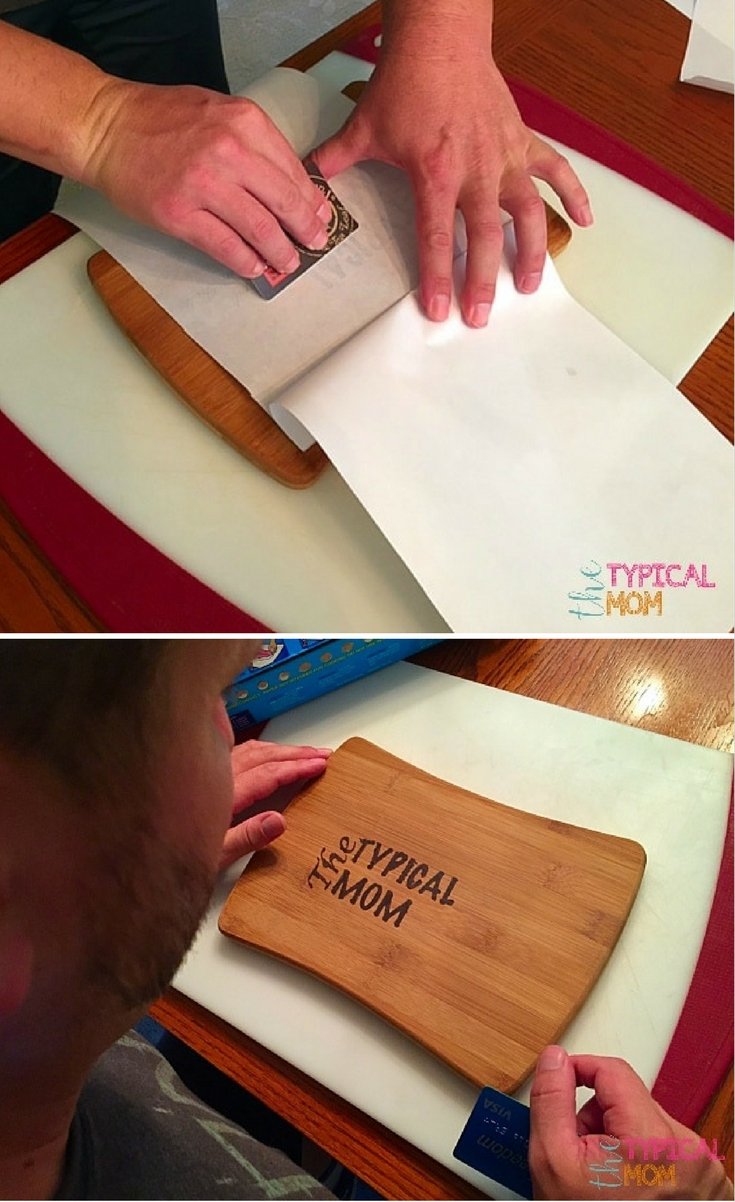 how to use freezer paper for meat